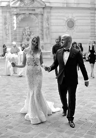 Photo de mariage.jpg