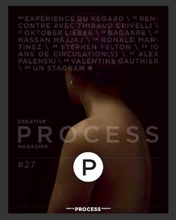 PROCESS-MAGAZINE-27