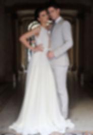 Photographe professionnel à versailles | studio de photographie versailles | portrait couple | studio de mariage à vesailles