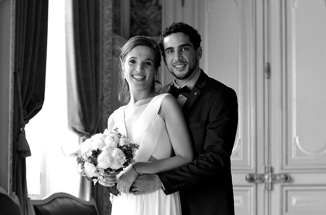 je cherche un photographe pour mon mariage à versailles | cherche photographe professionnel