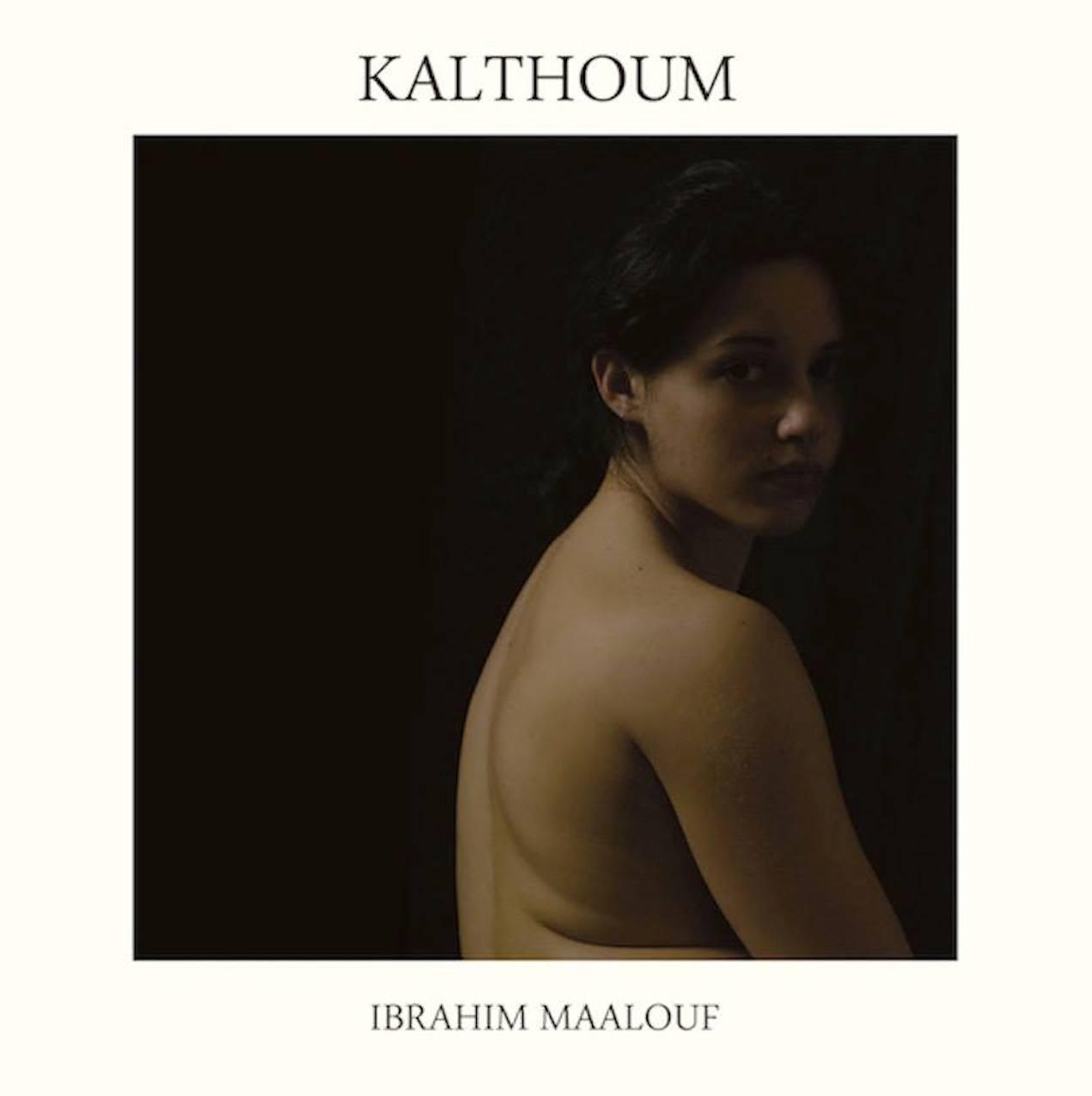 KALTHOUM D'IBRAHIM MAALOUF