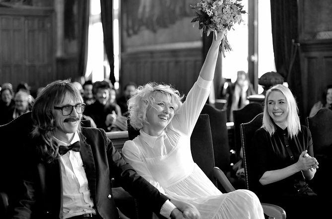 Photographe de mariage à Versailles | mariage chateau de versailles | organisation de mariage | mariage oranisation versailles | photographe de mariage 98