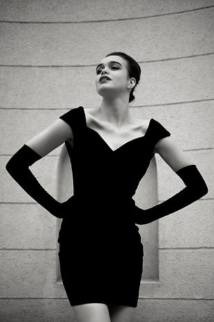 tirage dart versailles | photographie d'art limitée à versailles | boutique en ligne photographie d'art | photographie de mode à versailles | création de robe versailles