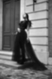 Robe_Fantôme_de_l'Opera.jpg