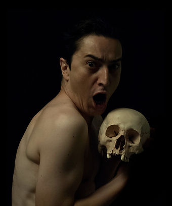 art-vanitas-caravage-meduse-portrait-photographer.jpg
