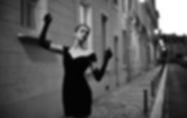 Photographe professionnel | Création de book à versailles | Photogaphe de mode à versailles | séance photo gratuite à versailles