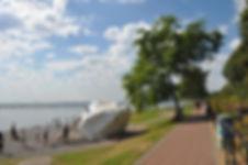 White Rock Beach.jpg