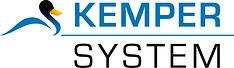 Logo KEMPER SYSTEM rgb.jpg