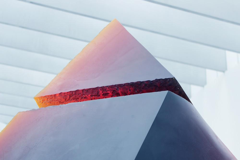 Beware of Pyramid Schemes