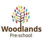 woodlands pic.jpg