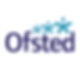 ofsted white.png