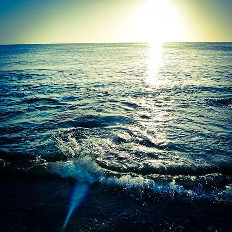 20130322-Summer 2012-2.jpg