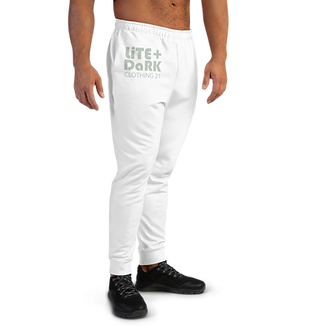 all-over-print-mens-joggers-white-right-6125f78543d13.png