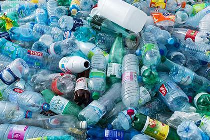 Des possibilités de recycler les PET à l'infini