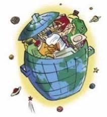 La bataille des déchets peut être gagnée