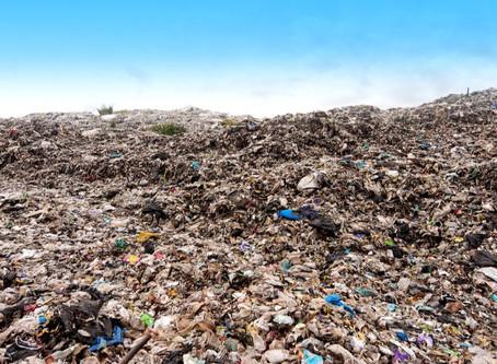 Les plastiques vont envahir l'Afrique