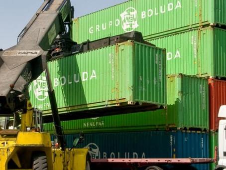 Liberia: lutte contre le trafic des déchets
