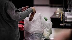 La consommation des plastiques à usage unique explose avec la crise sanitaire