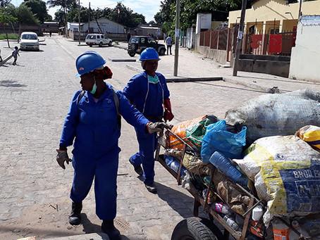 La Banque mondiale soutient les efforts du Sénégal, mais quelle sera la part pour la valorisation?