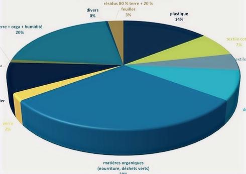 sh%C3%A9ma%20de%20caract%C3%A9risation_edited_edited_edited.jpg