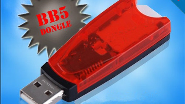 BB5 Best Service Dongle For Nokia Phones