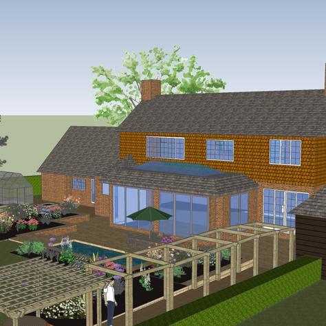 Willow House skp 4.jpg