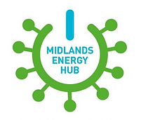 midlands-energy-hub.png