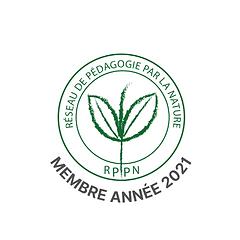 Logo membre 2021.png