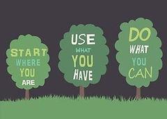 Carbon footprint reduction - trees.jpg