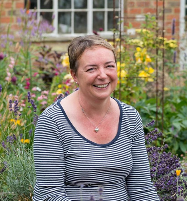 Jane Jordan Garden Designer.jpg