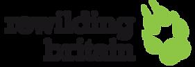 Rewilding Britain Logo.png