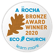 ec-award-buttons-2020-bronze.png