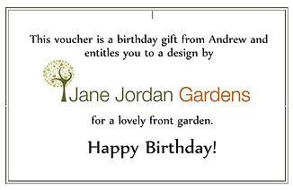 JJG garden design voucher[3].JPG