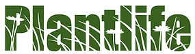 PLANTLIFE_LOGO_edited-1.jpg
