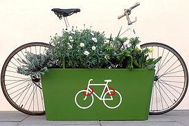 Bike Planter.jpg