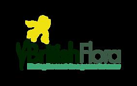 flora-logo-size.png