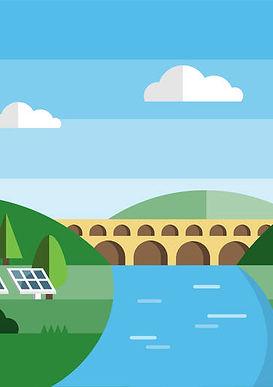 Renewable energy drawing.jpg