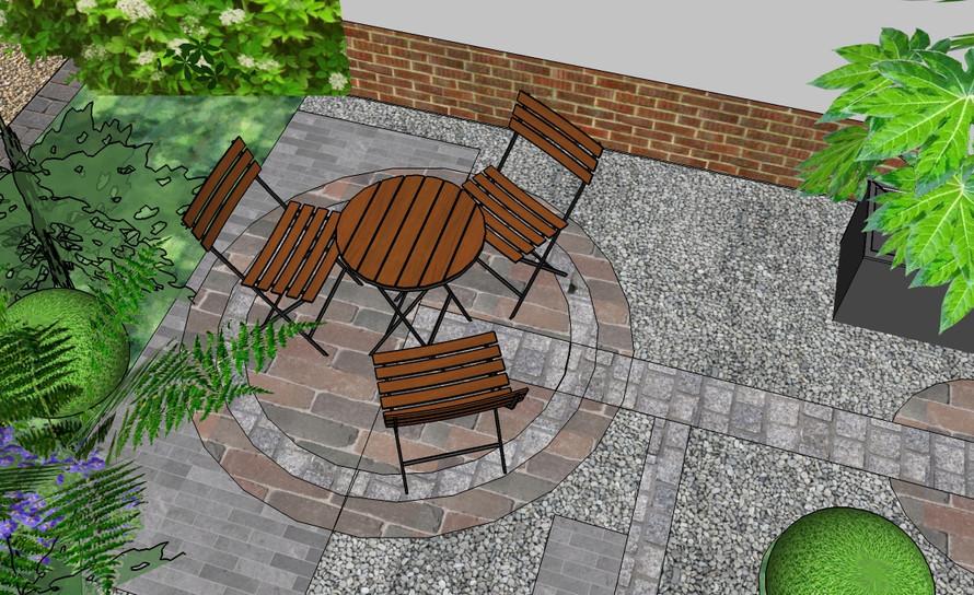 OB seating circle revised.jpg