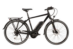 E Bike.jpeg