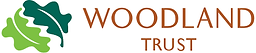 Woodland Trust rect.png