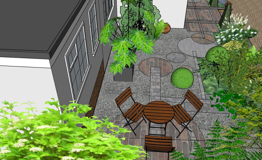 OB seating circle and planter revised.jp