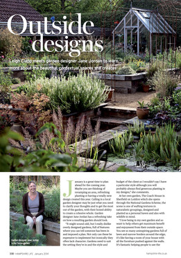 Hampshire Life Article January 2014.jpg