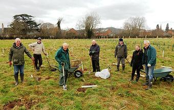 Planting at Quakers Farm 1.JPG