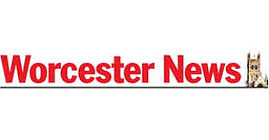 WorcesterNews.jpeg