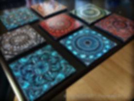 coastersamplesonblack.jpg
