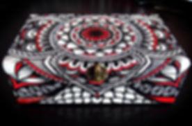 RedWhiteMandalaBox2017.jpg