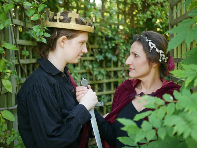macbeth-lady-macbeth-with-dagger-aug