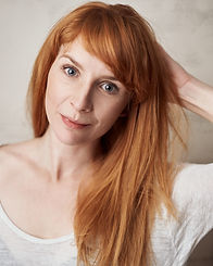 Josephine Timmins