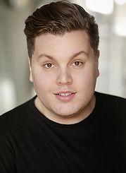 Scott Paige
