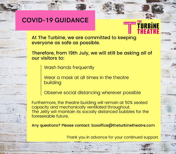 COVID Guidance (19th July).jpg